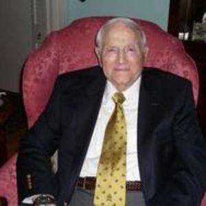 Frank Bascom Ward