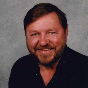 Philip Glenn Cravens