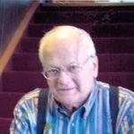Frank J. Angone, Jr.