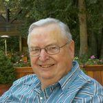 Rudy O. McCrady