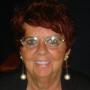 Karen M. Riedlinger