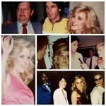 General Hospital and Kiss 108 Party Memories 1981-1982.