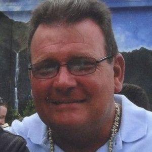 Kirk Patrick Gall