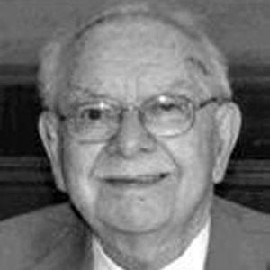 STEPHEN J.  SEKERES, SR.