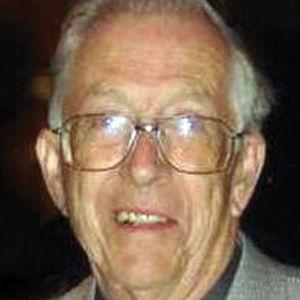 GREG W.E.  CHAMBERLAIN