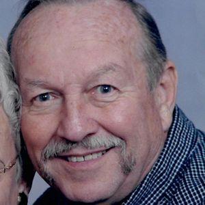 Mr. Joseph George Levy, Sr. Obituary Photo