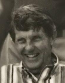Harry B. (Doug) Soper