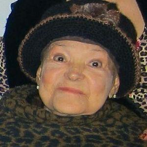 Teresa  C. Guerra
