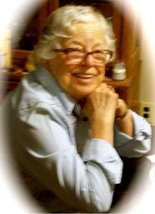 Theresa A. Wigg