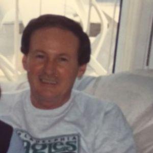 Mr. Lawrence A. Falconi Obituary Photo