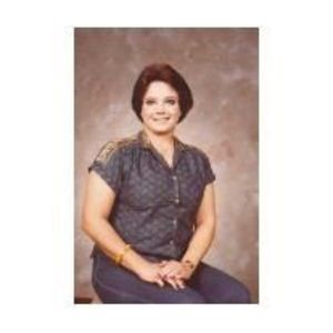 Janice Fogle Castro