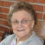 Rose Marie Knight