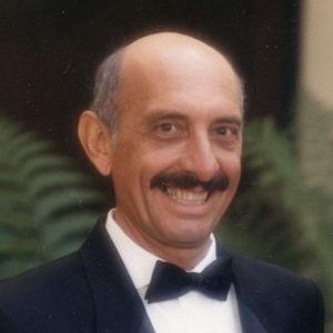 "Joseph A. ""Joe"" Battaglia"