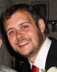 Geoffrey A. Sypher