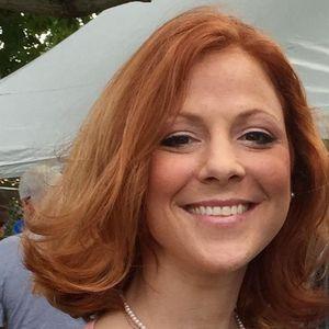 Colleen Mae Werstler