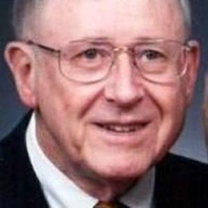 Sanders Richardson Stewart