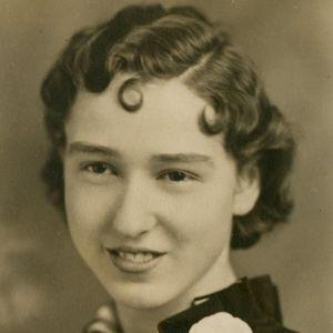 Kathleen Miller-Thomas