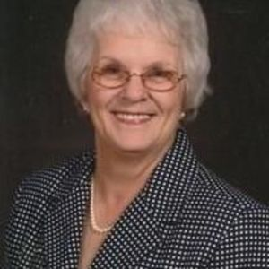 Paula Lee Clark