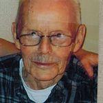Eugene L. Anderson