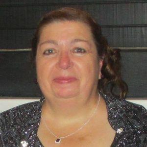 Ellen K. Partridge