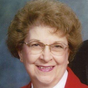 Lois L. Botimer
