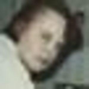 Roberta S. Lampman