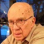 Ralph A. King, DPM