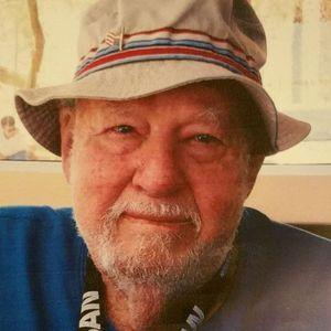 Jean Phillip Root