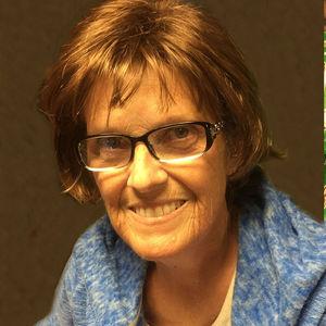 Lou Ann Merkler