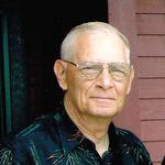Jan A. Weinrich