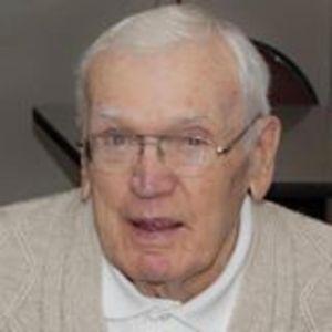 "Charles ""Chuck"" Reynolds Obituary Photo"