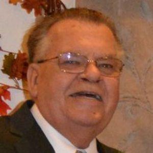Chester B. Pivinski