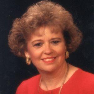 Myra Nan Brown