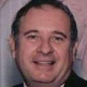 George F. DiCicco