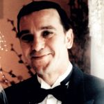 Jose Evaristo Soares obituary photo