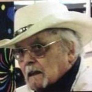 Gary L. Dalton