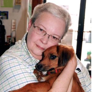 Cheryl Kirchner
