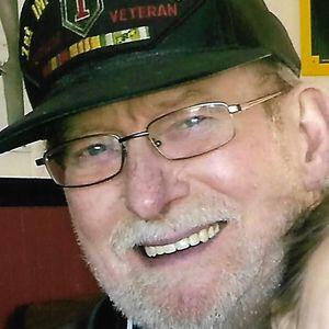 Roger K. Hutchins