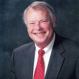 David Rutherford Galloway, Sr.