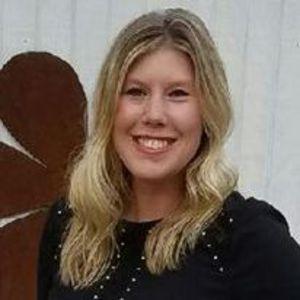 Jessica JoAnne Halbrook