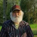 Jerry L. Elder