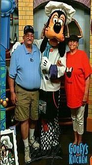 Susan Diane Davids obituary photo