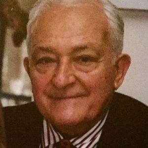 Louis A. Dursi