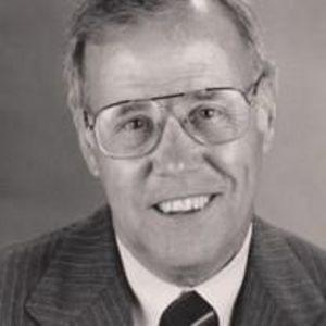Leon M. Grandcolas