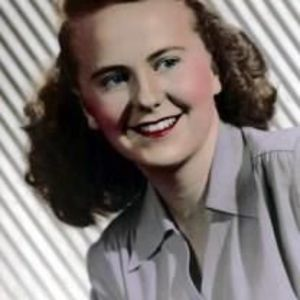 Jean E. Sweet