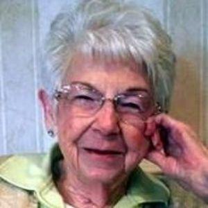 Rosemary E. Fahl Hardt