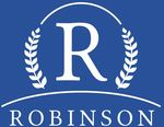 Robinson Funeral Home & Crematory - Powdersville Road