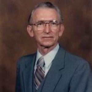 Johnie L. Perry