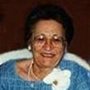 Elsa A. Benavidez