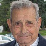 Leonardo  Bordonaro obituary photo
